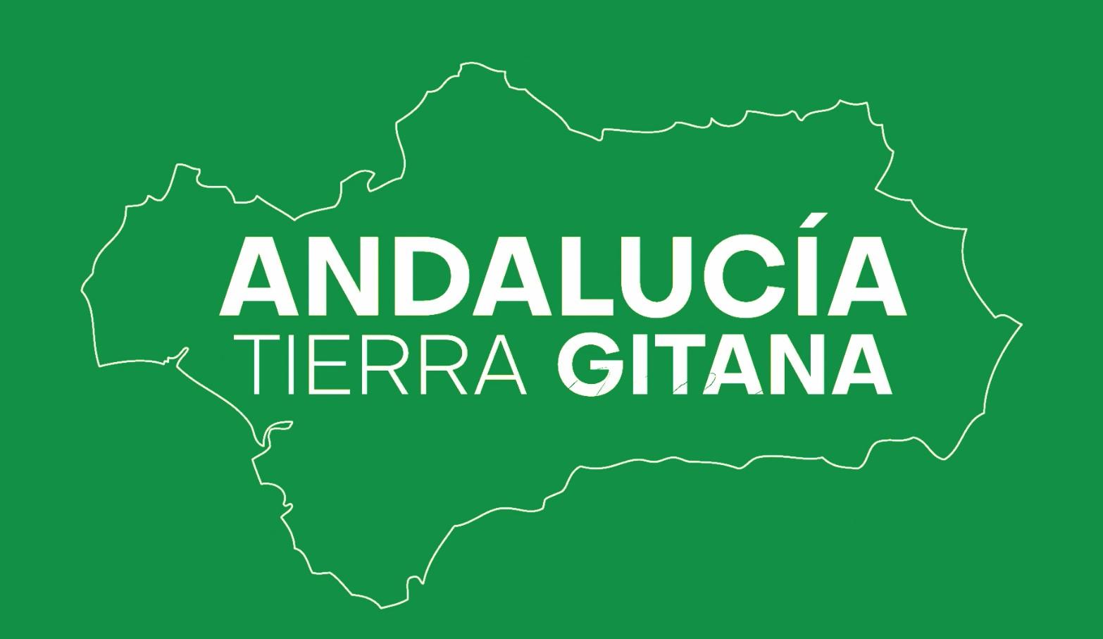 Captura Andalucia 01