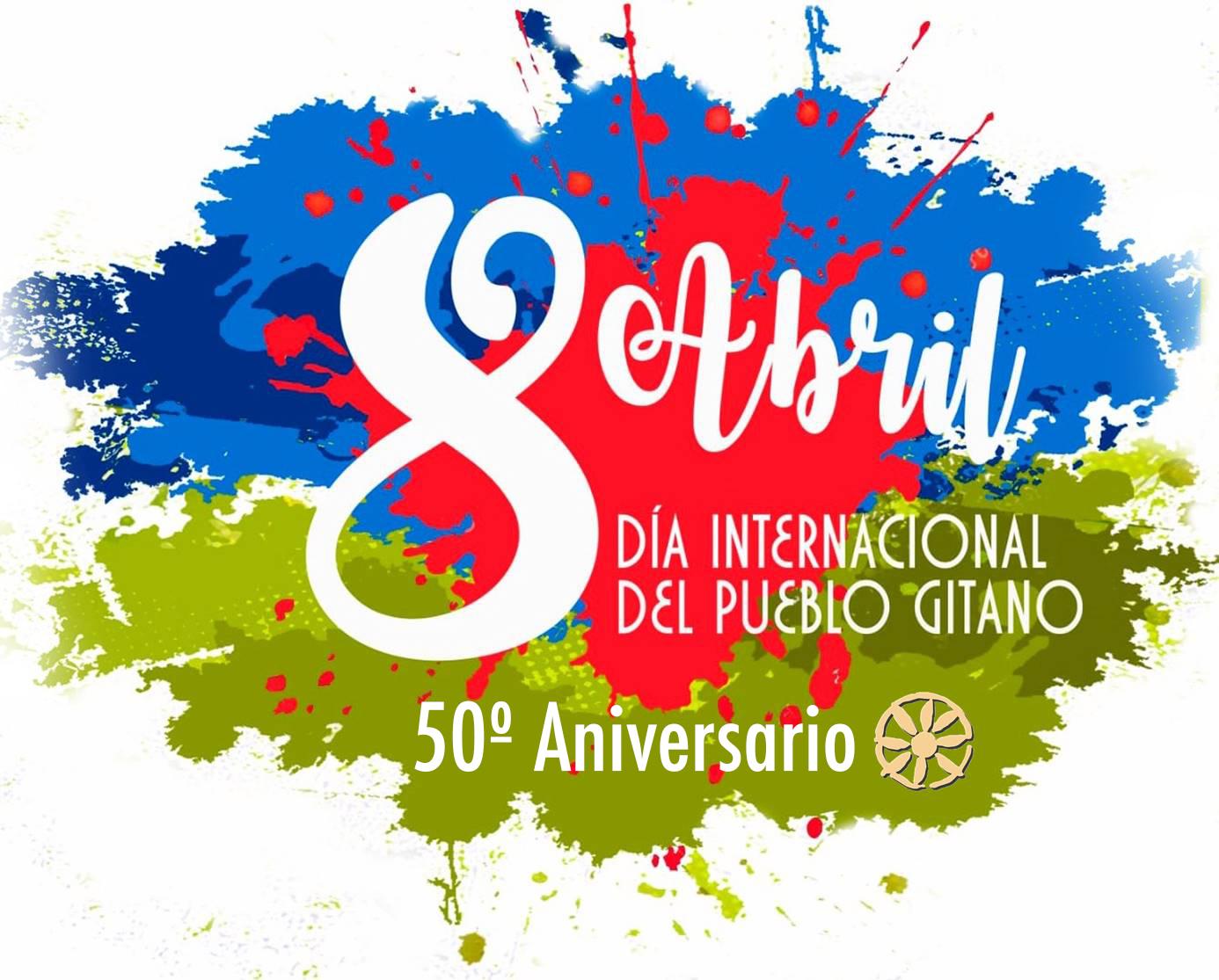 Logo 8A