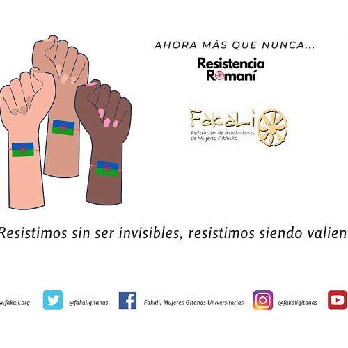 Dia_Resistencia_Romani