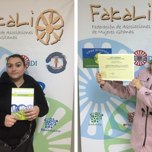 Resultados_EPES_Estado_Alarma1_Fakali