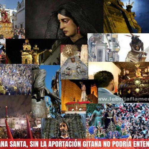 Semana_Santa_Gitana